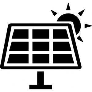 pareer II instalacion paneles solares termicos