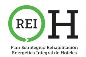 Plan REIH rehabilitacion integral edificios BioEconomic