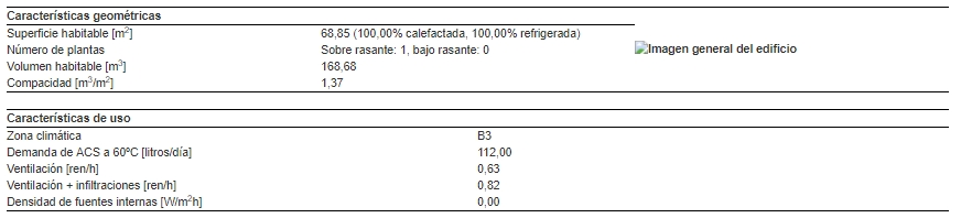 datos generales vivienda Visor cte xml