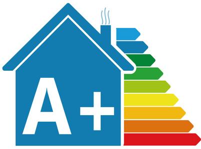 ECCN Edificios consumo casi nulo energía