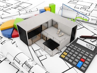 construcción modular panel prefabricado