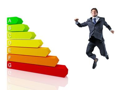 demanda certificado energético crece