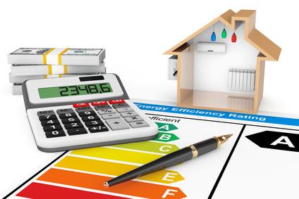 hipoteca de eficiencia energética viviendas
