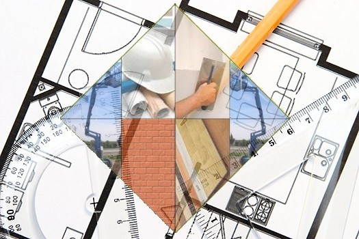 informe evaluacion edificio mantenimiento