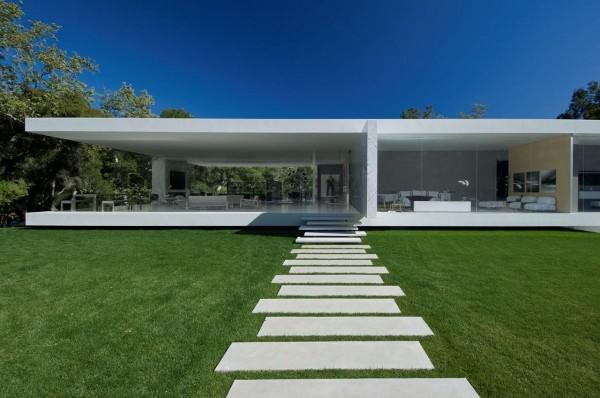 vidrio elección adecuada para tu vivienda