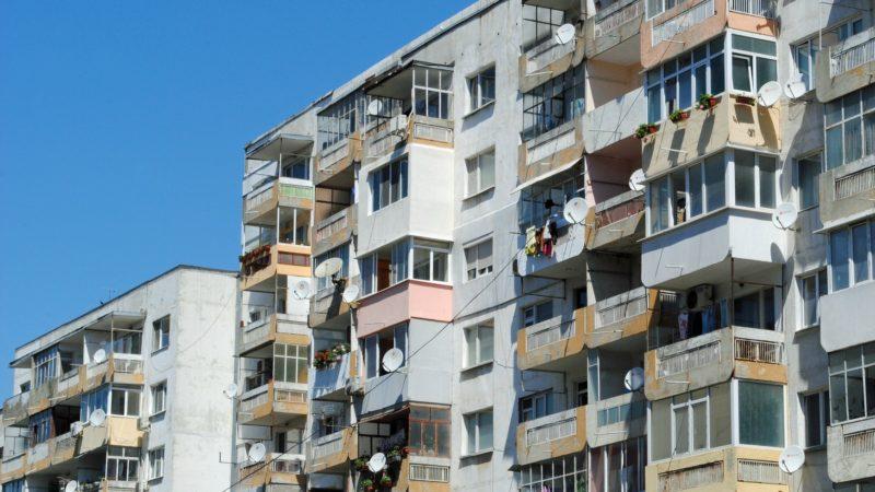 vivienda saludable pobreza energetica