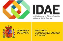 ayudas para la eficiencia energetica IDAE