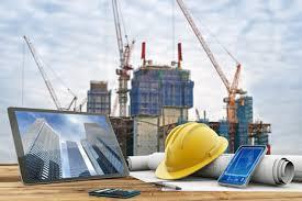 eficiencia energetica españa construcción