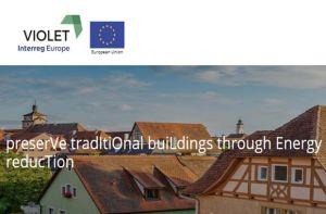 patrimonio edificatorio eficiencia energética