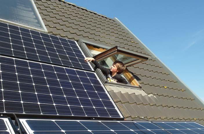 derogado el impuesto al sol autoconsumo eléctrico