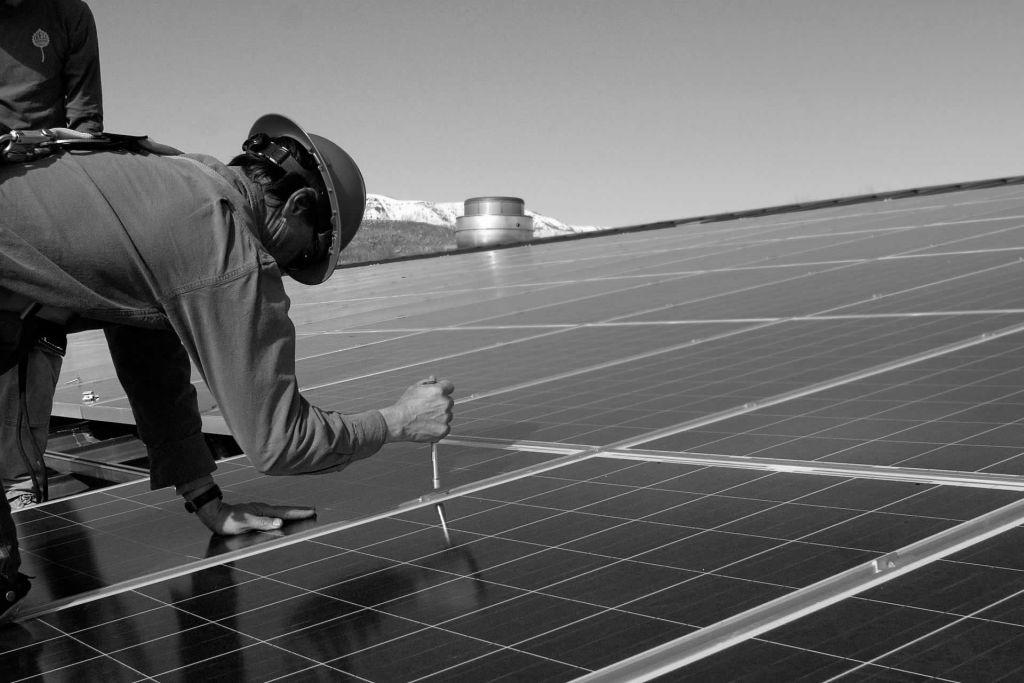 coeficientes de paso energías renovables