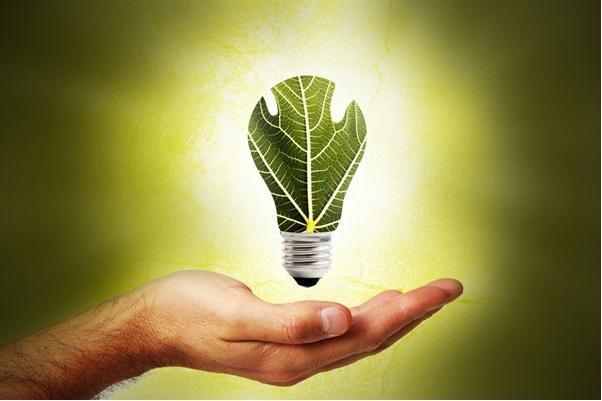 proveedor de energía comparar
