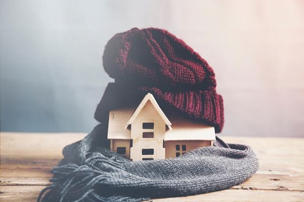 ahorro de energia con las casas passivhaus