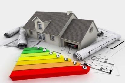certificado de eficiencia energética oficial
