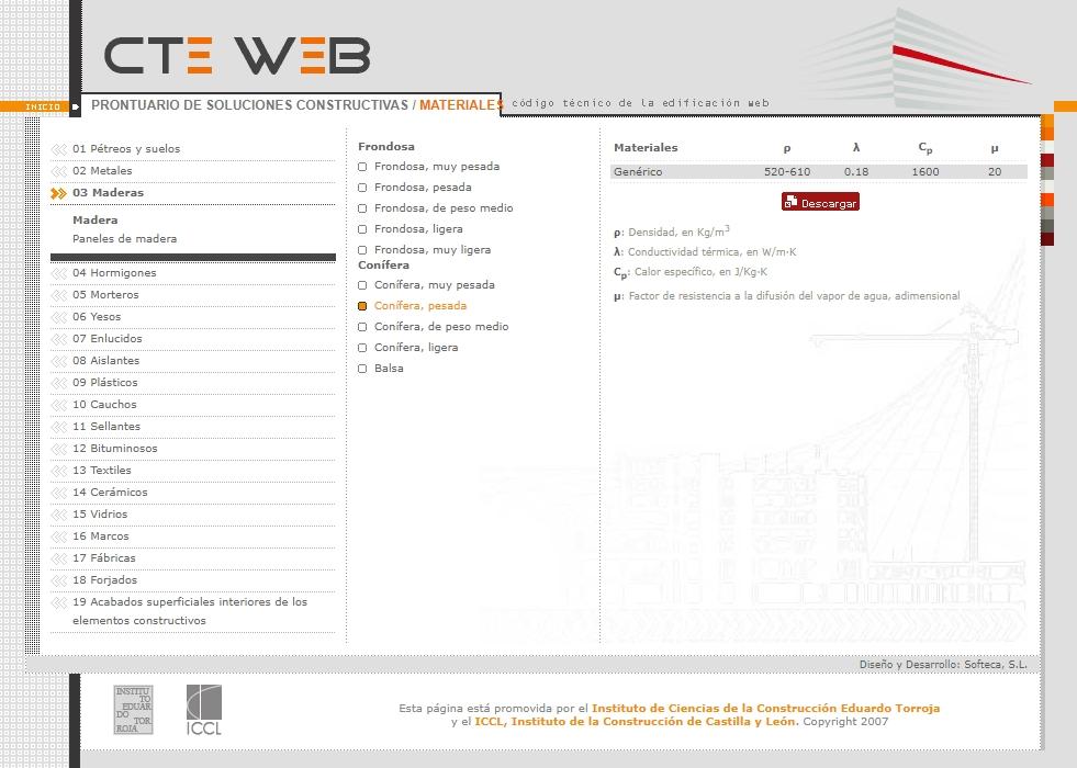 CTE-WEB_materiales