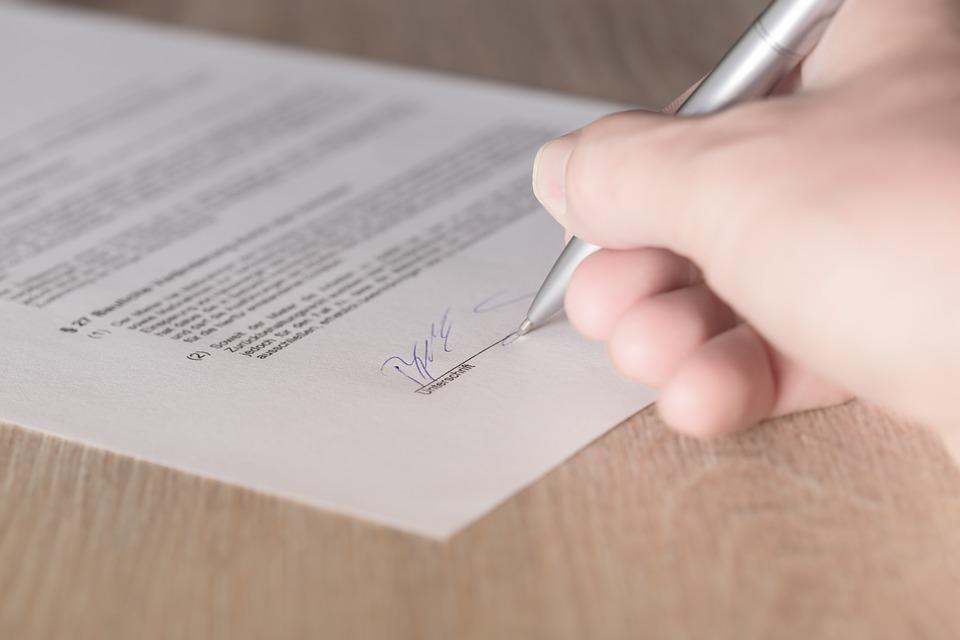 certificado habitabildiad suscrito por un tecnico competente