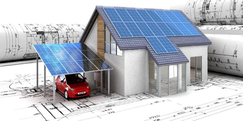 frio solar captacion solar termica absorbedor generador