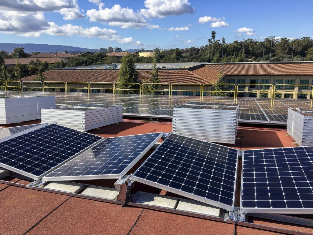 energias renovables edificios instalaciones térmicas