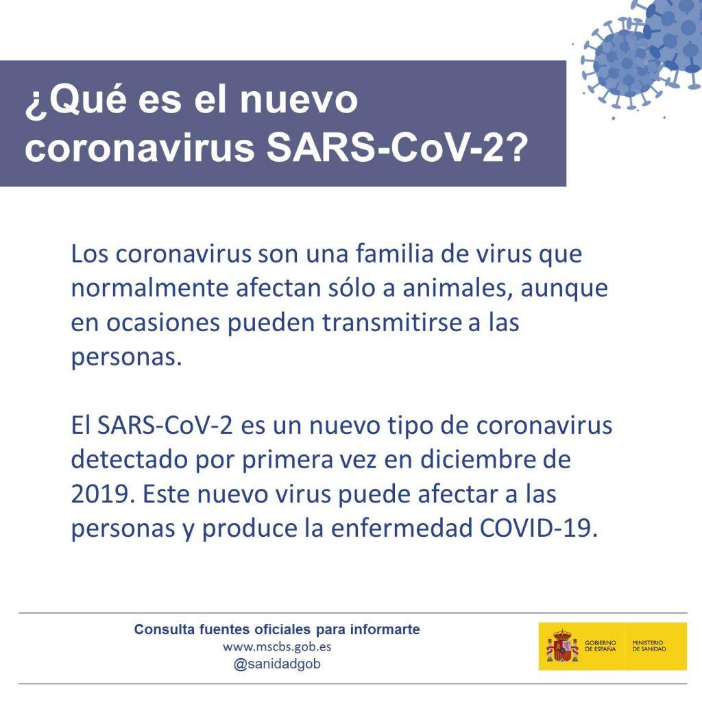 COVID-19_que_es