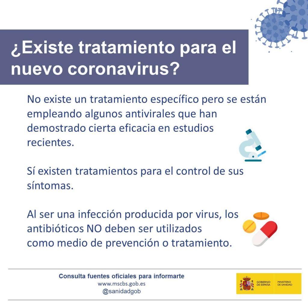 COVID-19_tratamiento
