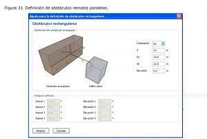 introducción simplificada manual usuario ce3x