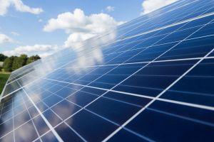 tramitacion reales decretos energias renovables