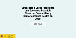 neutralidad climatica ELP 2015