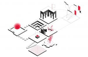 debate Ley de Arquitectura y Calidad del Entorno Construido