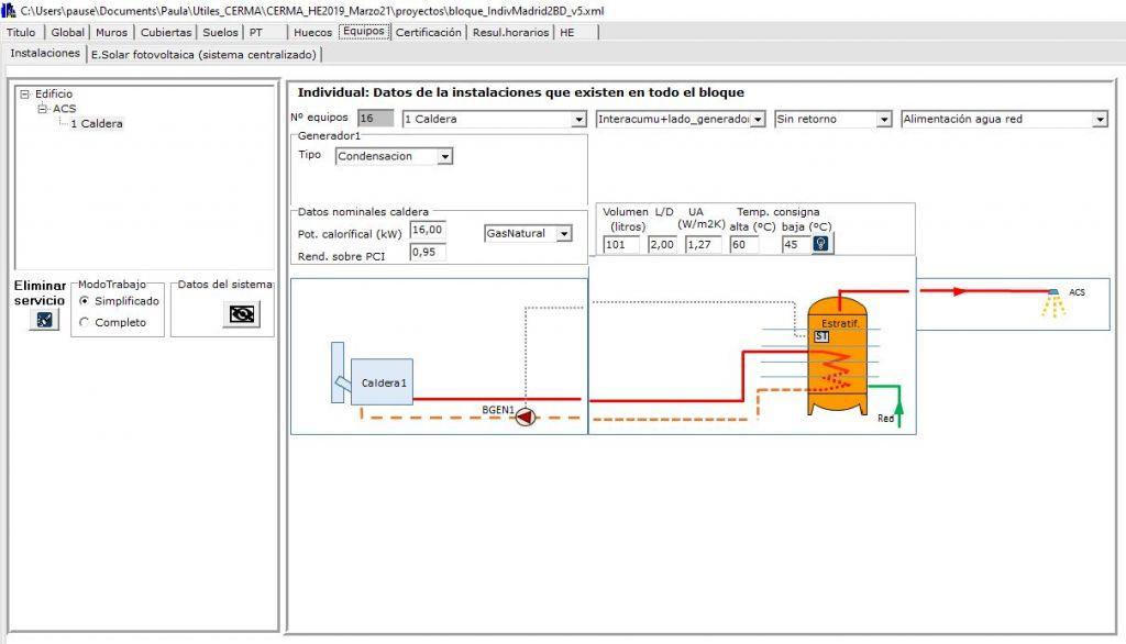 2 CERMA instalaciones calificacion simplificado