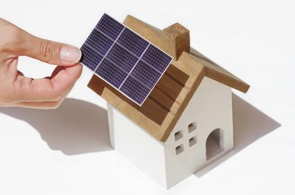 calculadora solar de autoconsumo fotovoltaico