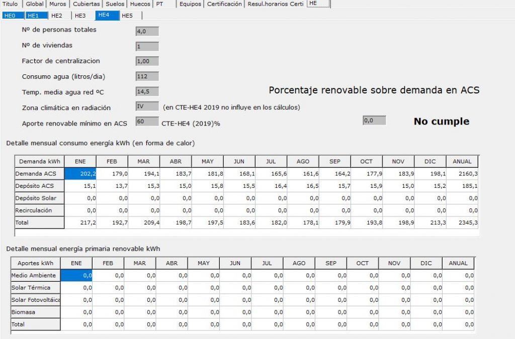 CERMA DB HE4 contribucion renovable